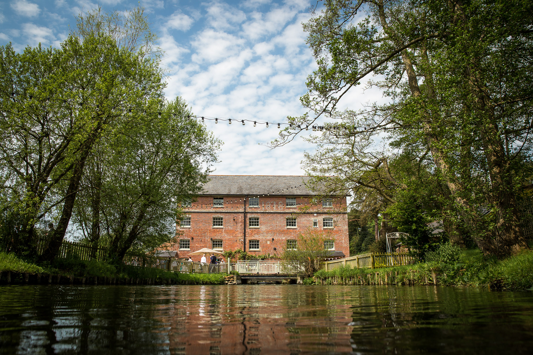 opley Mill Wedding Photographer-3