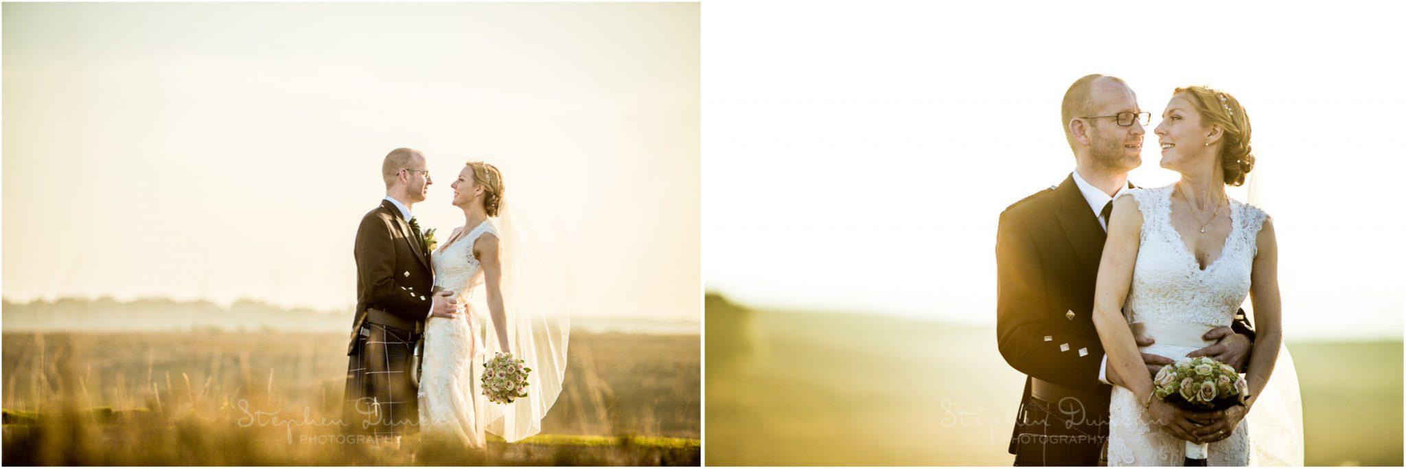 Romsey Abbey wedding photographer couple portraits in winter light