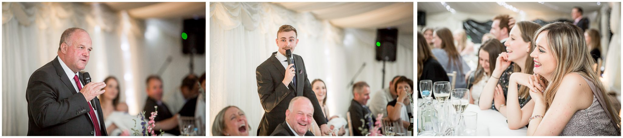 Old Alresford Place wedding photography best man's speech