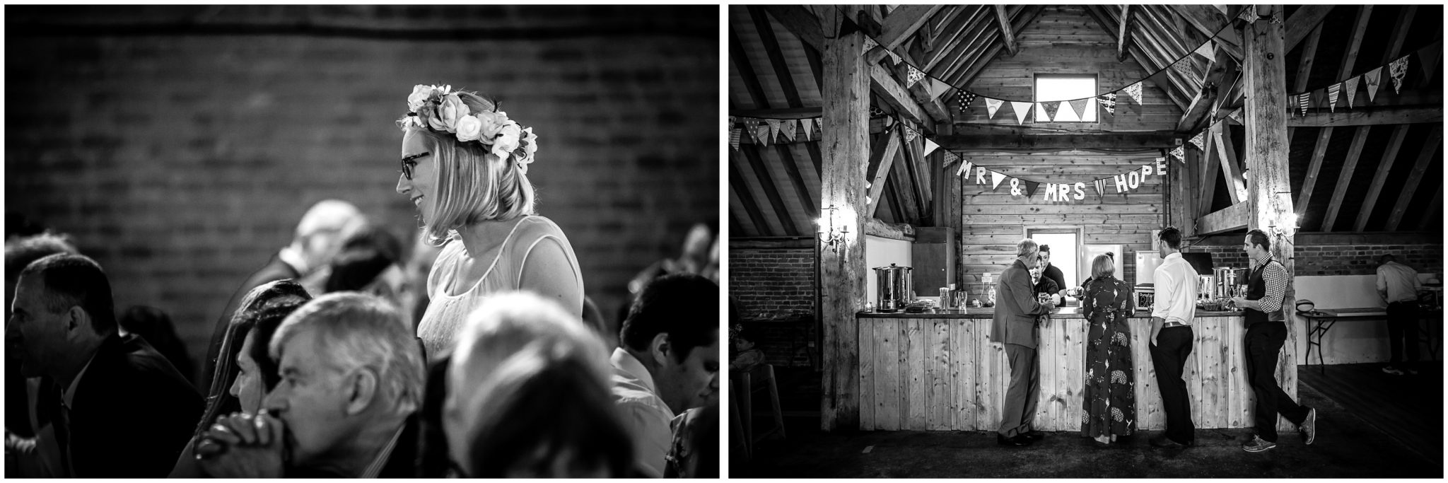 Winchester Great Hall wedding photography afternoon tea reception