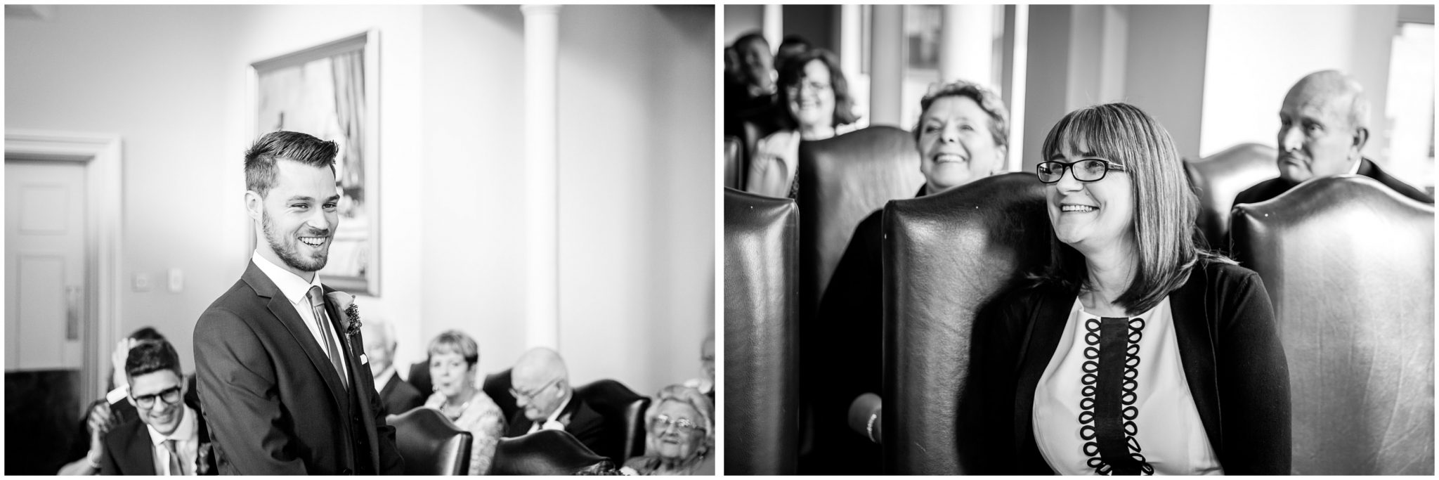 Audleys Wood wedding photograhy