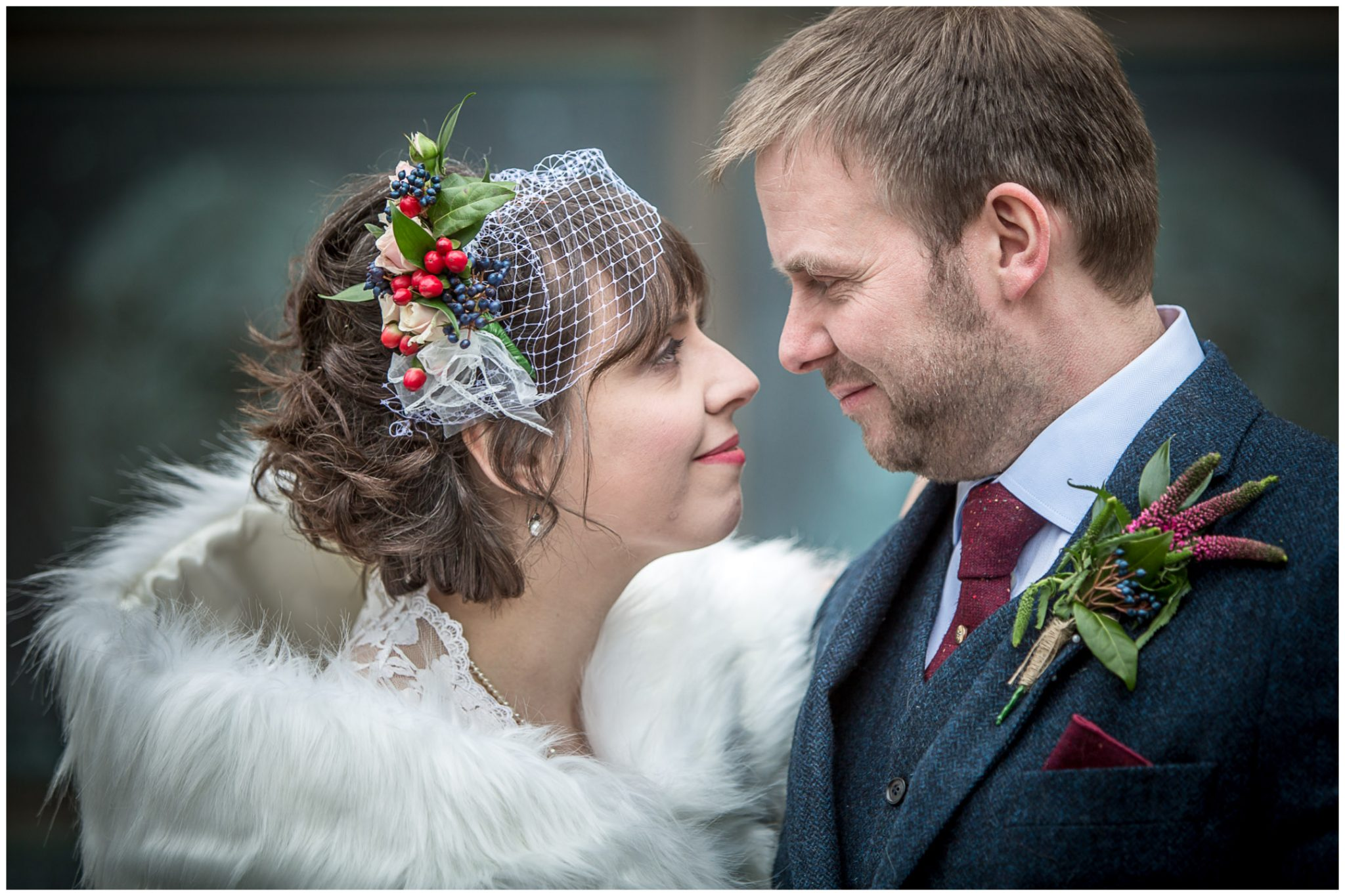 Castle Room Winchester wedding photography coupole protraits close up